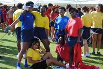 Inter-House-Athletics-2020-KT-2
