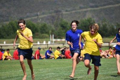 Inter-House-Athletics-2020-LFS-6