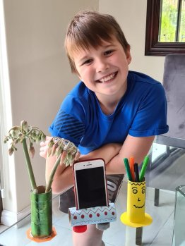 Gr 3 Inventors and Inventions (1)