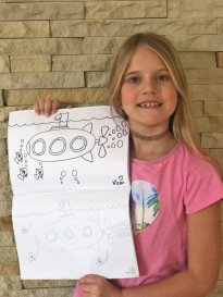 Gr 3 Inventors and Inventions (10)