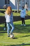 Social Distance Soccer (11)