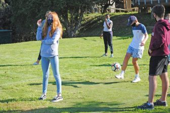 Social Distance Soccer (5)