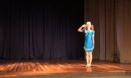 Madison - Sailors Hornpipe (2)
