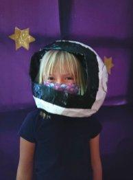 Gr 00 - Space (1)