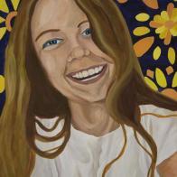Tilly Sullivan (24)