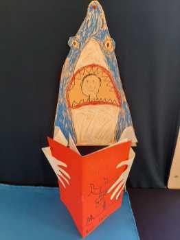 Grade 2 Book Week (3)