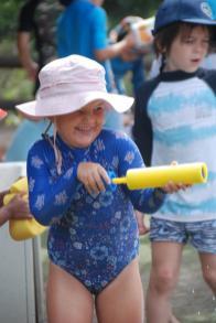 Water Fun Day (2a)
