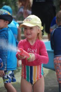 Water Fun Day (2b)