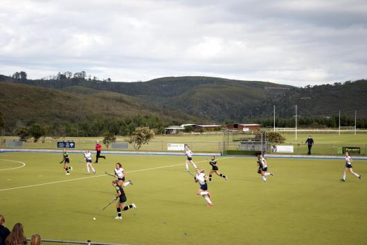 1st-Girls-Hockey-vs-Pearson-1