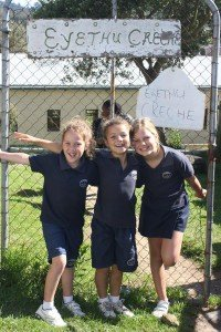 060 - Oakhill For Others_22 10 2015 (Copy)