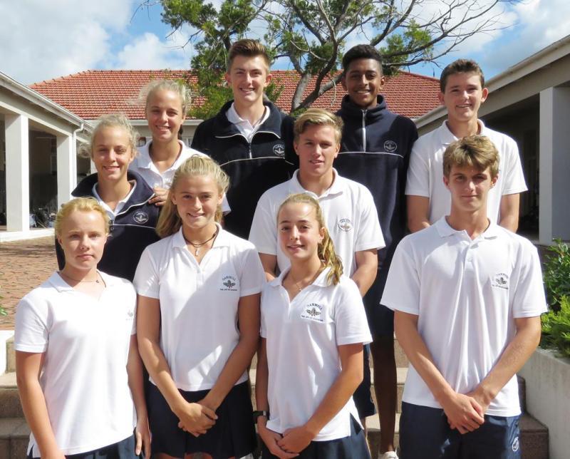 2 College Athletics Team (Copy)