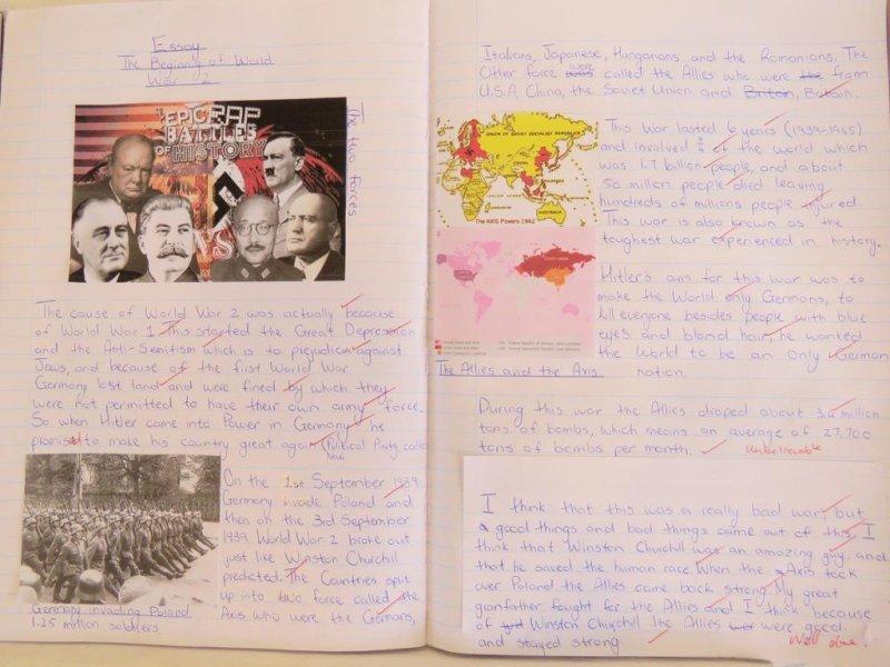 grade-7-history-projects-11-copy