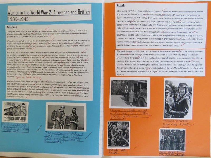 grade-7-history-projects-6-copy