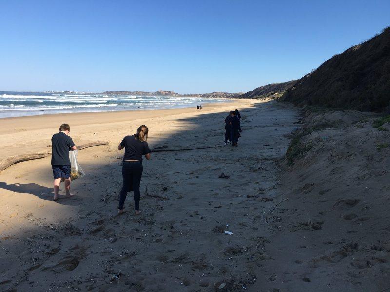 Beach-Cleanup-3