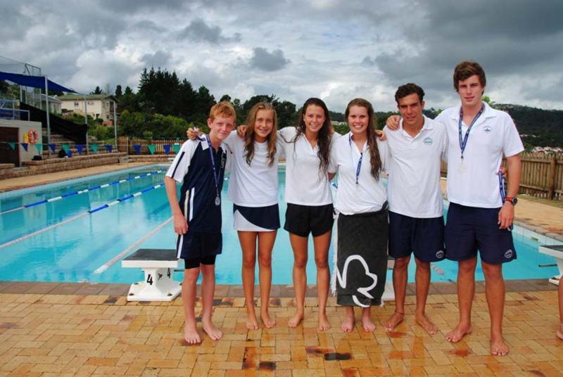 College-Swimming_Term1-2014