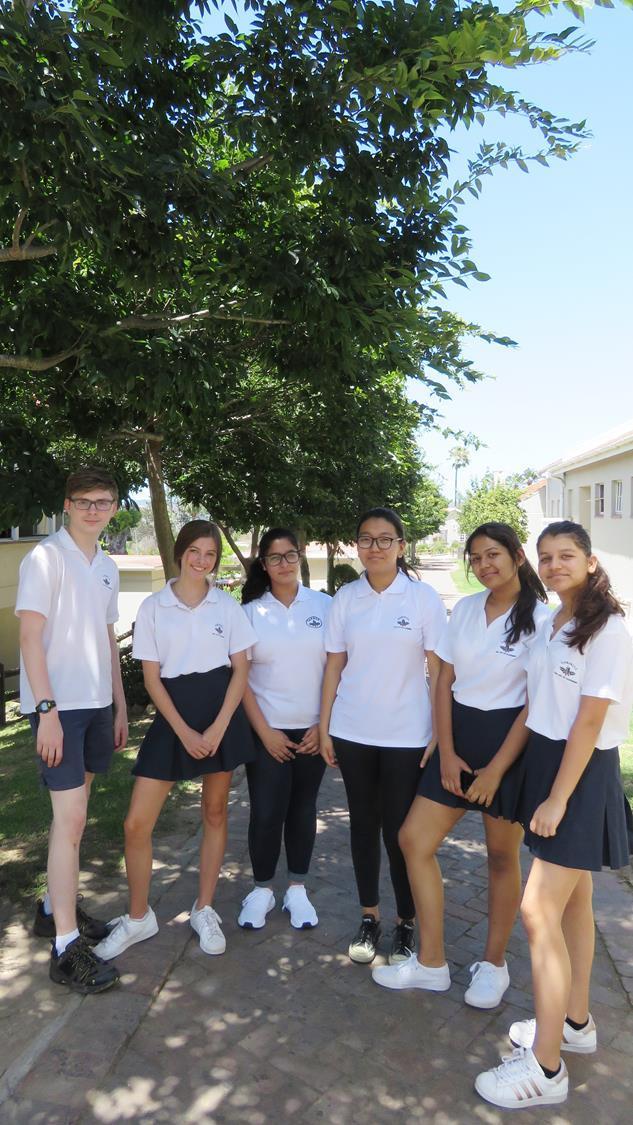 Exhange Students 2018 (1) (Copy)