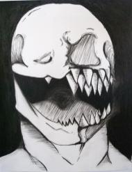 Gr 11 Art (4)