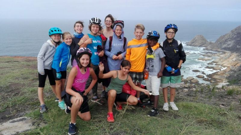 Grade 6 Hike & Bike (1)