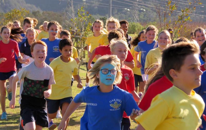 Inter-House-Cross-Country-2016 (28)