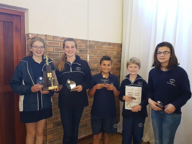 Knysna Spelling Bee_Winners 2017 (1)
