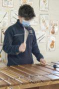 Marimbas (5)