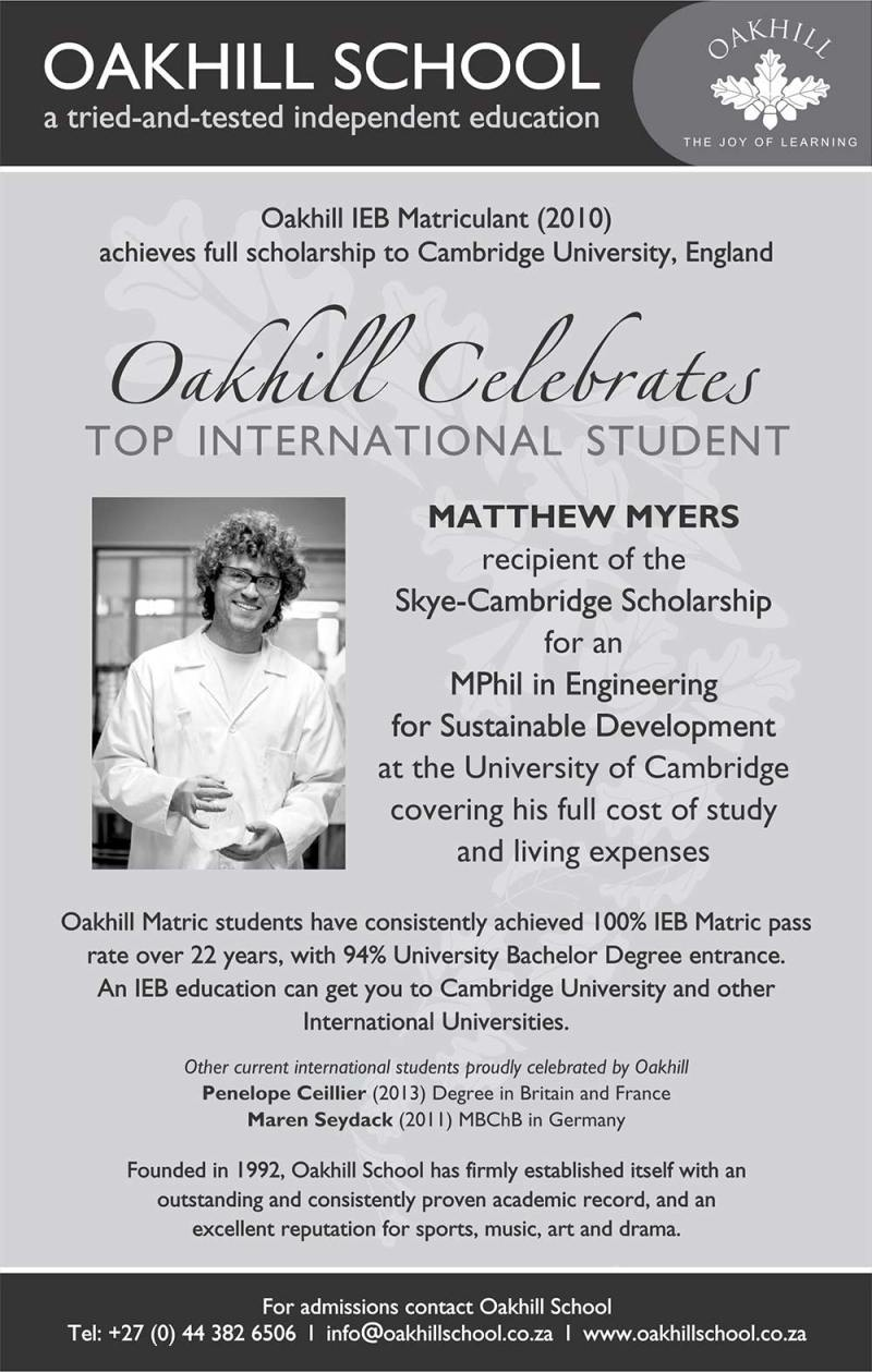 Oakhill-Celebrates_Matthew-Myers-lowres