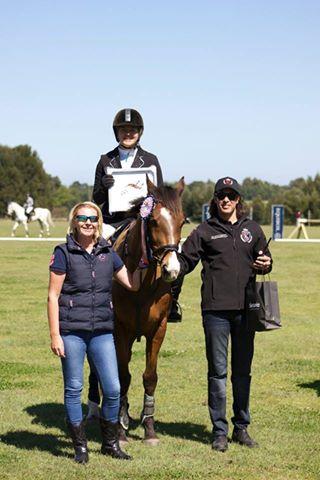 oakhill-equestrian1