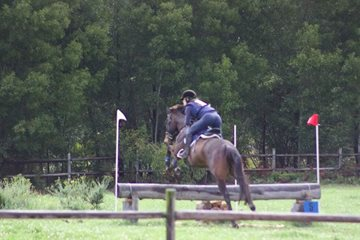 oakhill-equestrian3