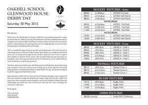 Oakhill-Glenwood-Derby-Day-Programme (Copy)