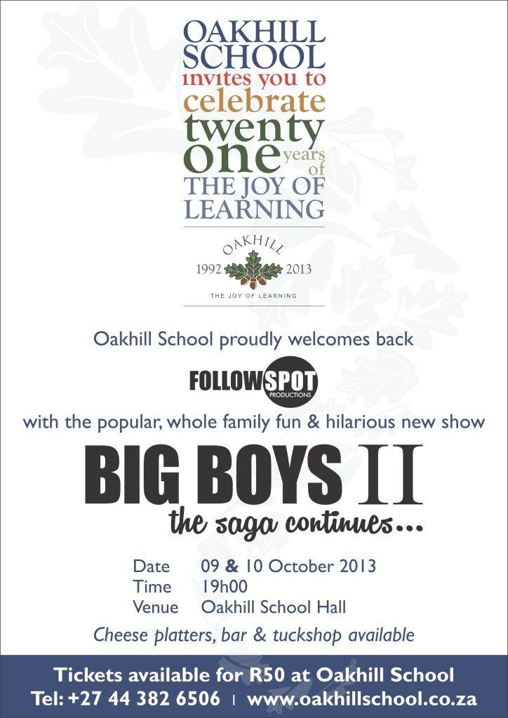 Oakhill_Big.Boys