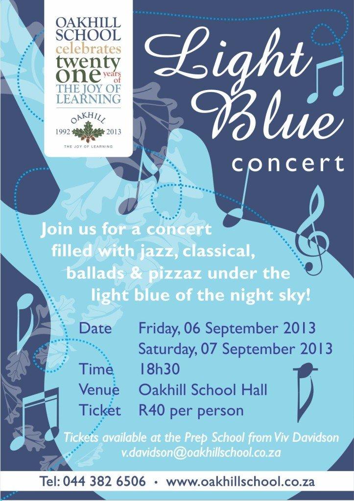 Oakhill_Light.Blue