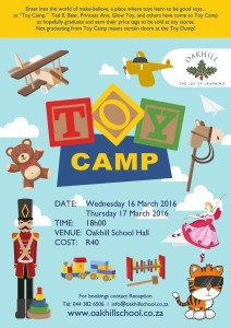 Poster_Toy-Camp