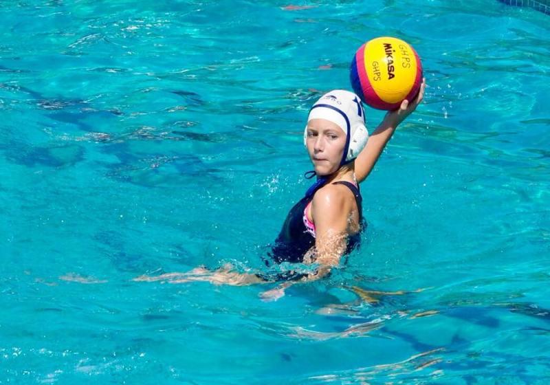 Prep Water Polo Glenwood Tournament (3)