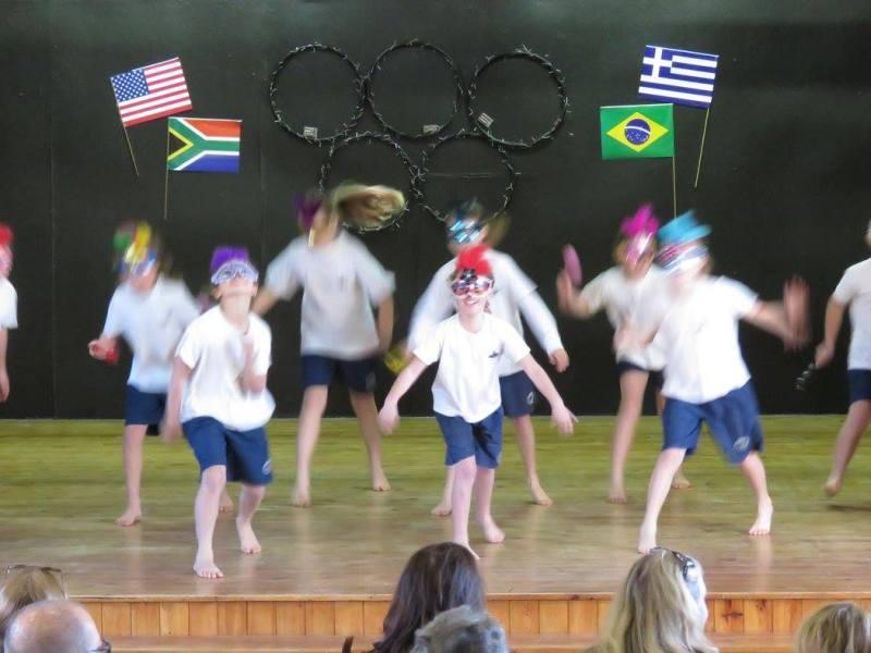 Rio-Olympics-4