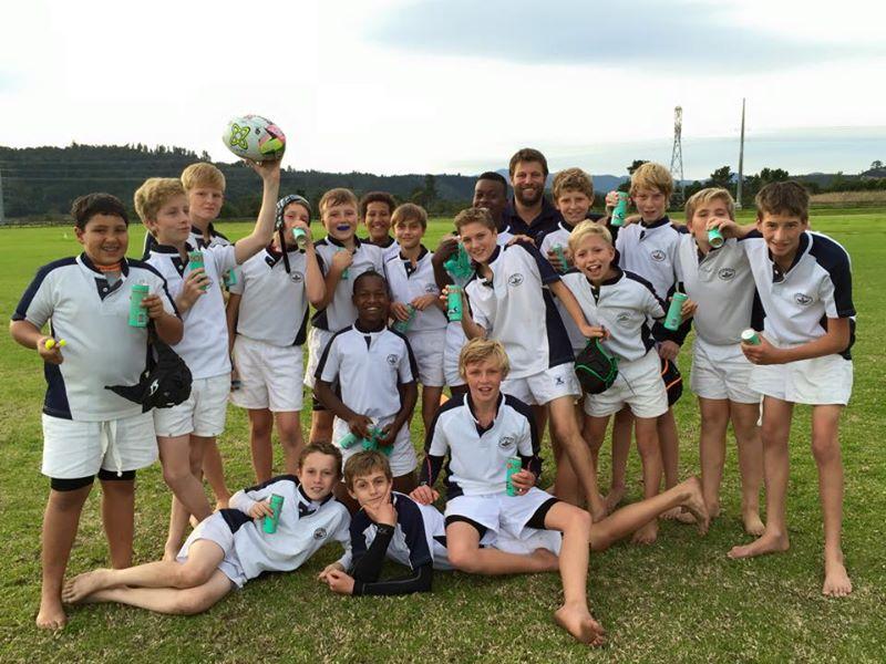 Rugby-vs-Concordia