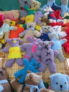 Teddy-Bears-2