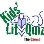 kids_lit_times