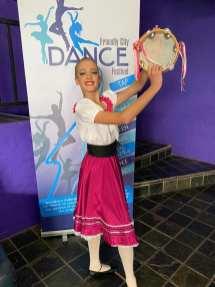 Dance Festival.2