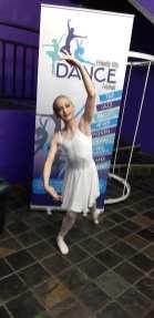 Dance Festival.3