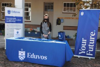 Careers Day 2021 8