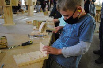 Woodworking Delights 4