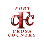 logo for Fort Cross Country