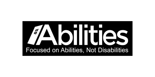 logo for Abilities, Inc.