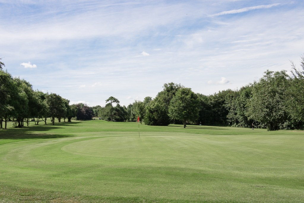 Golf Club Weddings in Sevenoaks by Oakhouse Photography