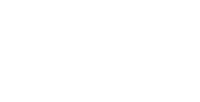 OAK school english