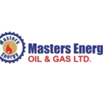 Masters Energy Oil and Gas || OAK Interlink Company Client
