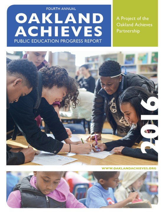 oaklandachievesreport_sept20_cover