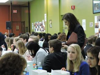 DSCN5967_Brown Registering Students to Vote