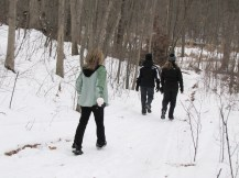 winter hiking 3