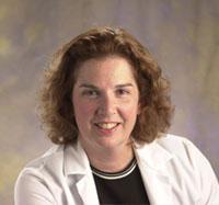 Dr. McBrien